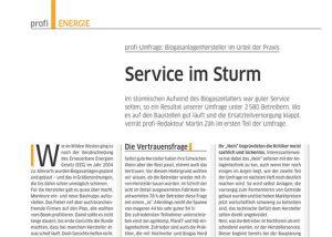 2008-Bestnoten_Artikel