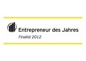 2012-PlanET-Finalist-bei-Entrepreneur-des-Jahres-web