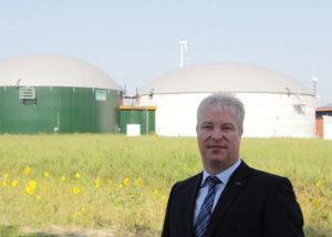 2013- Hendrik Becker Fachverband Biogas