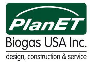 2013-Logo-PlanET-USA
