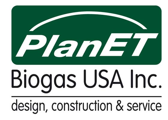2013 Logo PlanET USA