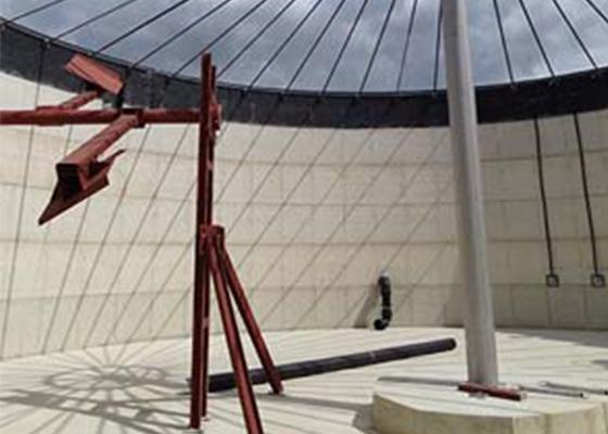 2013-PlanET-Biogas-Italia-eco