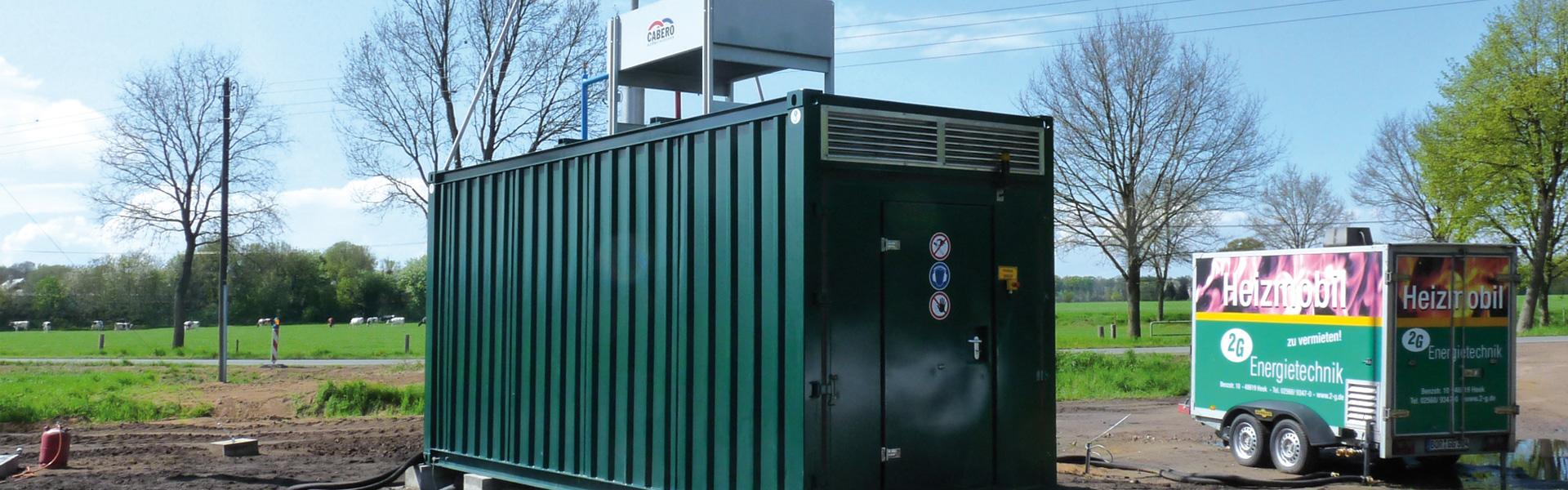 biogas bhkw mehr wirkungsgrad senkt die kosten. Black Bedroom Furniture Sets. Home Design Ideas