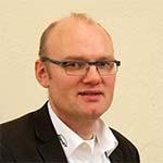 Christoph Kleverth - PlanET Biogas