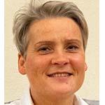 Claudia Kersten - PlanET Biogastechnik