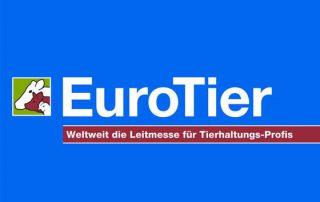 Eurotier 2019