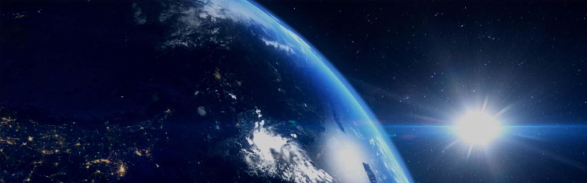 PlanET Biogas weltweit