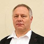 Jürgen Böske - PlanET Biogas