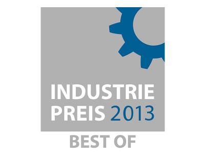 Signet-Industriepreis-20131-400x300