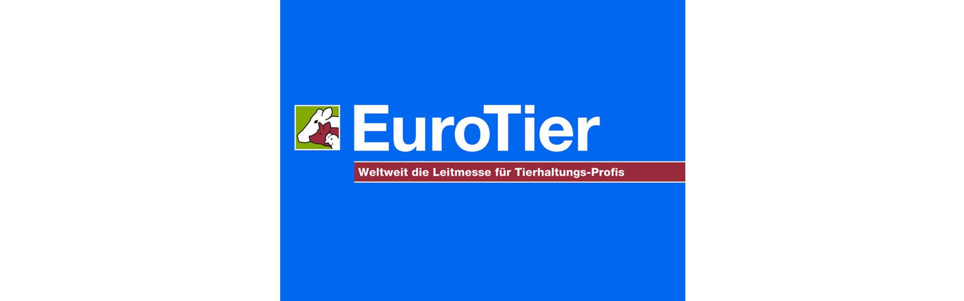 Eurotier 2018 - PlanET Biogastechnik GmbH