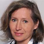 Isabelle Fischer