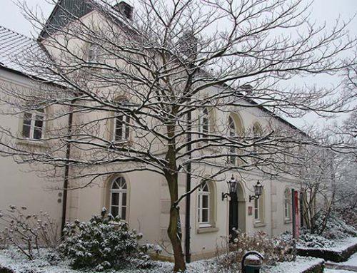 PlanET Winterakademie 2020