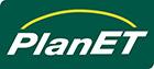 PlanET Biogas Logo
